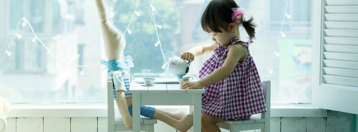 上海宝宝摄影哪家好
