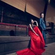 苏州婚纱摄影排名