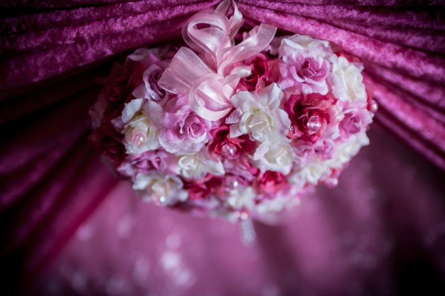 苏州婚纱摄影工作室-LALI视觉摄影工作室