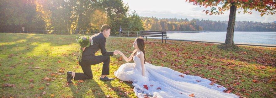 苏州婚纱摄影外景,苏州婚纱摄影,苏州婚纱摄影推荐