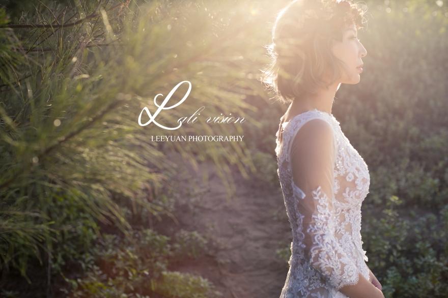 蘇州婚紗攝影哪家好